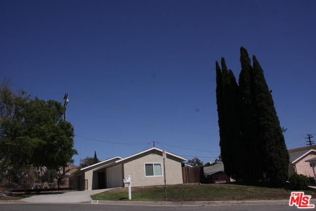 3240 Elm Avenue, Long Beach, CA 90807 (MLS #18363070) :: Team Wasserman