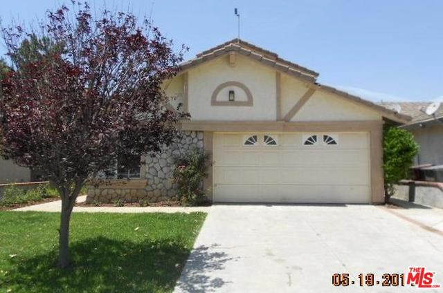 14159 Cypress Sands Lane, Moreno Valley, CA 92553 (MLS #18363480) :: Team Wasserman