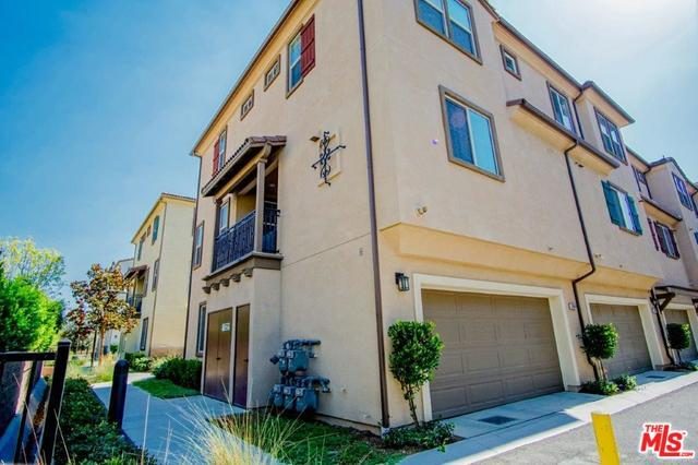 12474 Phoenix Court, Eastvale, CA 91752 (MLS #18364252) :: Team Wasserman