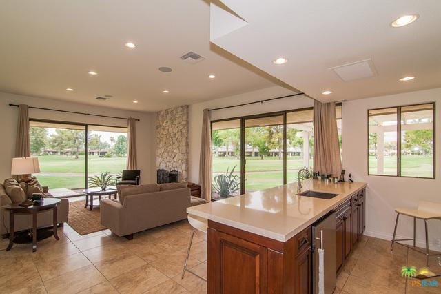 6 Seton Court, Rancho Mirage, CA 92270 (MLS #18364270PS) :: Brad Schmett Real Estate Group