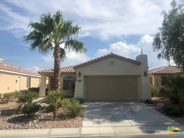 80663 Avenida Camarillo, Indio, CA 92203 (MLS #18364836PS) :: Brad Schmett Real Estate Group
