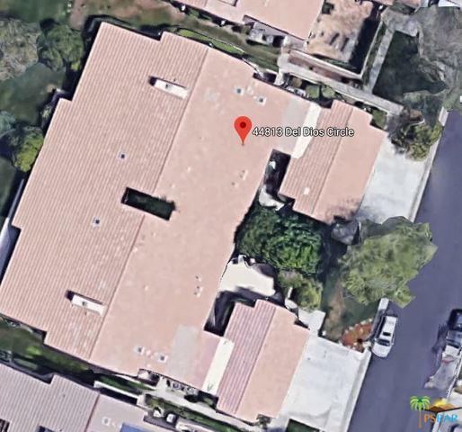 44813 Del Dios Circle, Indian Wells, CA 92210 (MLS #18365078PS) :: Team Wasserman