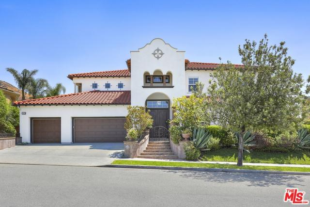 12478 Longacre Avenue, Granada Hills, CA 91344 (MLS #18365834) :: The John Jay Group - Bennion Deville Homes