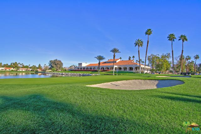 40445 Pebble Beach Circle, Palm Desert, CA 92211 (MLS #18366264PS) :: Brad Schmett Real Estate Group