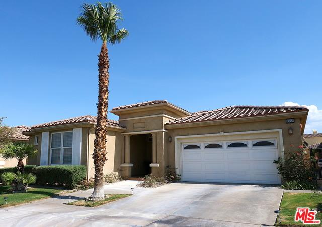 1885 Savanna Way, Palm Springs, CA 92262 (MLS #18366384) :: Brad Schmett Real Estate Group