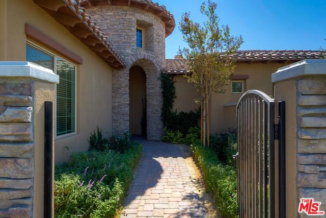 80859 Rockhurst Drive, Indio, CA 92201 (MLS #18366466) :: Brad Schmett Real Estate Group