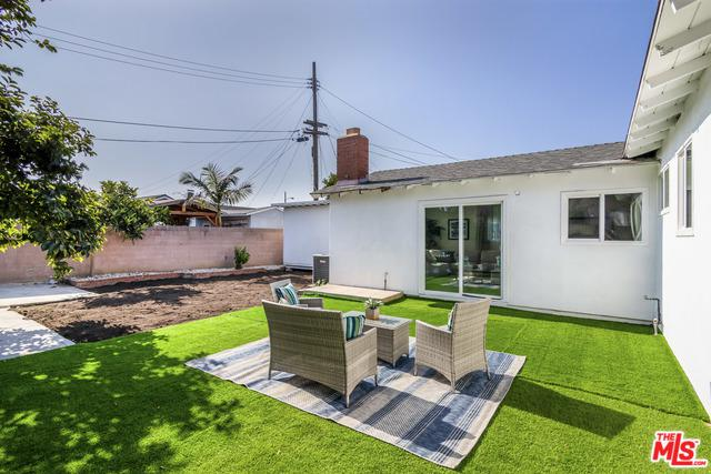 21239 Kinard Avenue, Carson, CA 90745 (MLS #18366658) :: Team Wasserman