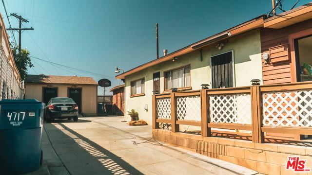 4717 Del Paso Court, Los Angeles (City), CA 90032 (MLS #18366706) :: Deirdre Coit and Associates
