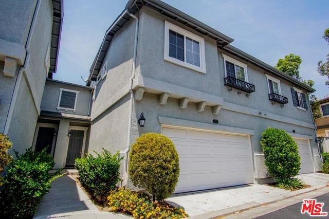 17855 Balsam Court, Carson, CA 90746 (MLS #18366710) :: The John Jay Group - Bennion Deville Homes