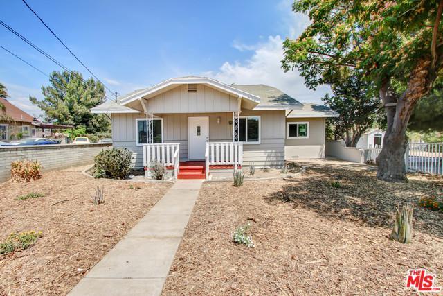 834 Terrace Avenue, Colton, CA 92324 (MLS #18366802) :: Team Wasserman