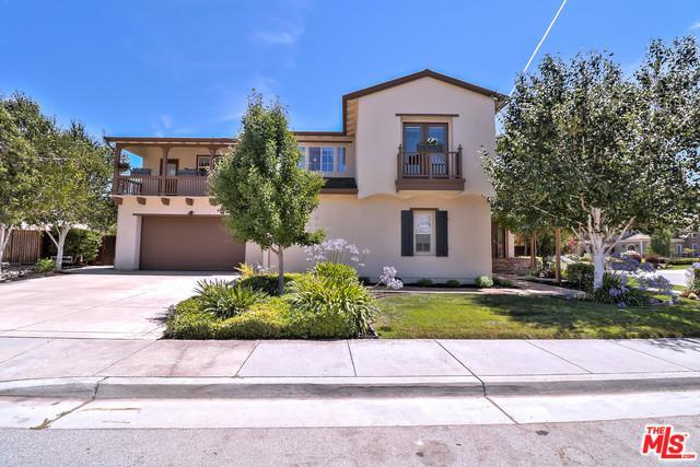 2070 Domaine Court, Morgan Hill, CA 95037 (MLS #18366884) :: The John Jay Group - Bennion Deville Homes