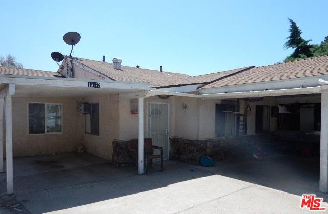 15120 Nurmi Street, Sylmar, CA 91342 (MLS #18366900) :: Team Wasserman