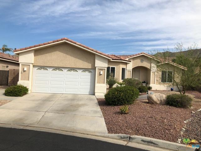 65112 Dunes Pass, Desert Hot Springs, CA 92240 (MLS #18367668PS) :: Hacienda Group Inc