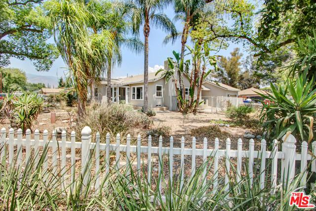 2315 Fremontia Drive, San Bernardino (City), CA 92404 (MLS #18367722) :: Hacienda Group Inc