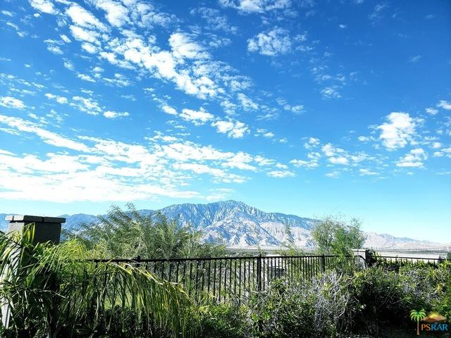 68333 Panorama Court, Desert Hot Springs, CA 92240 (MLS #18368222PS) :: Brad Schmett Real Estate Group