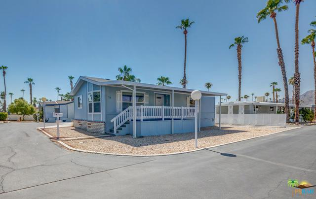 56 Sand Creek, Cathedral City, CA 92234 (MLS #18368348PS) :: Brad Schmett Real Estate Group