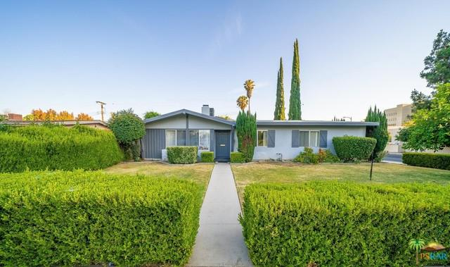 22956 Wyandotte Street, West Hills, CA 91307 (MLS #18368624PS) :: Team Wasserman