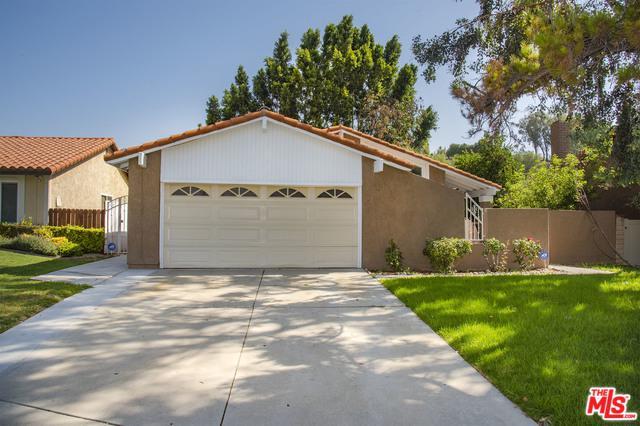 2027 Sheba Court, West Covina, CA 91792 (MLS #18368646) :: The John Jay Group - Bennion Deville Homes