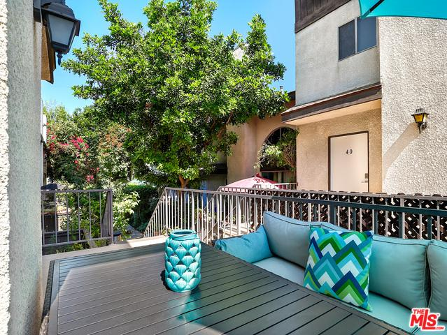 9800 Sepulveda #41, North Hills, CA 91343 (MLS #18369014) :: The John Jay Group - Bennion Deville Homes