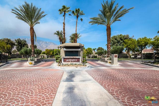 984 Sundance Circle, Palm Springs, CA 92262 (MLS #18370126PS) :: Brad Schmett Real Estate Group