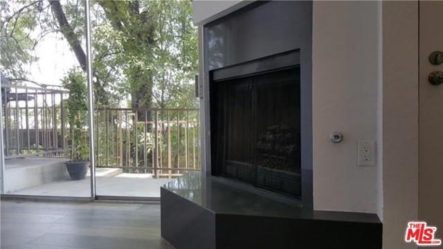 23015 Del Valle Street #2, Woodland Hills, CA 91364 (MLS #18371144) :: The John Jay Group - Bennion Deville Homes
