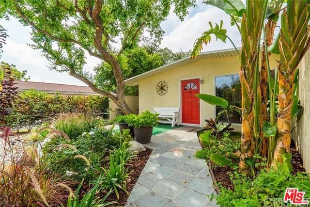 22600 Dolorosa Street, Woodland Hills, CA 91367 (MLS #18371180) :: The John Jay Group - Bennion Deville Homes