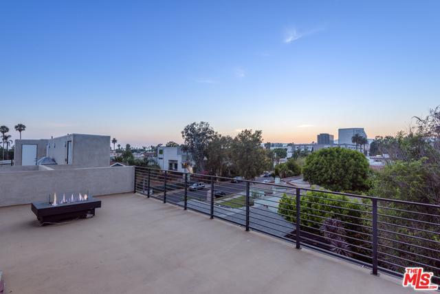 1544 Wellesley Avenue, Los Angeles (City), CA 90025 (MLS #18371354) :: The John Jay Group - Bennion Deville Homes
