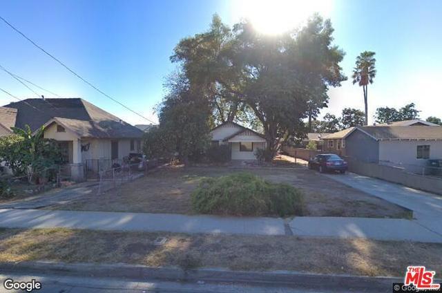 910 E Broadway, San Gabriel, CA 91776 (MLS #18371402) :: Deirdre Coit and Associates
