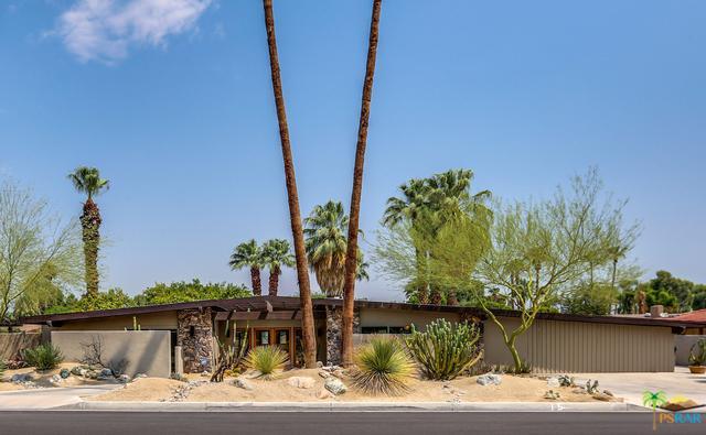 74900 Fairway Drive, Palm Desert, CA 92260 (MLS #18371564PS) :: Team Wasserman
