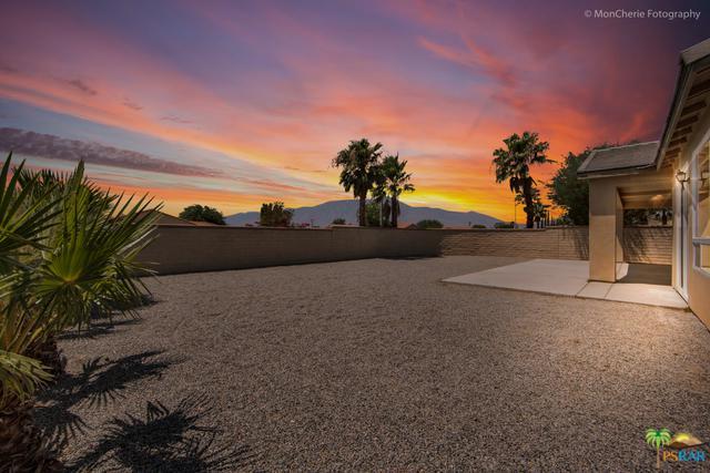 66905 Joshua Court, Desert Hot Springs, CA 92240 (MLS #18372892PS) :: Brad Schmett Real Estate Group