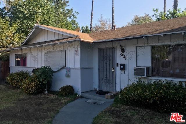 5336 Acacia Street, San Gabriel, CA 91776 (MLS #18373426) :: Deirdre Coit and Associates