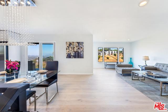 3789 Cazador Street, Los Angeles (City), CA 90065 (MLS #18373514) :: The John Jay Group - Bennion Deville Homes