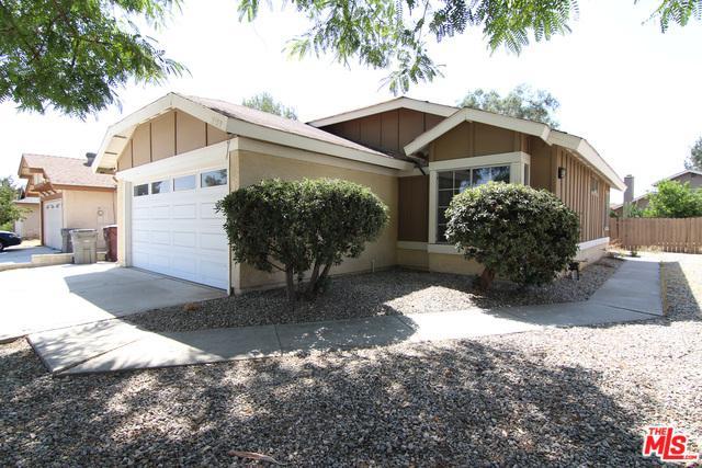 25829 Delphinium Avenue, Moreno Valley, CA 92553 (MLS #18374170) :: Team Wasserman