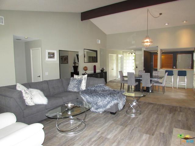 4 Kevin Lee Lane, Rancho Mirage, CA 92270 (MLS #18374340PS) :: Brad Schmett Real Estate Group