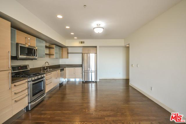 1234 Wilshire #330, Los Angeles (City), CA 90017 (MLS #18374646) :: The John Jay Group - Bennion Deville Homes