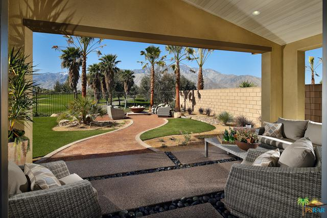 1415 Passage Street, Palm Springs, CA 92262 (MLS #18375028PS) :: Brad Schmett Real Estate Group