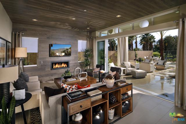 4250 Sadao Court, Palm Springs, CA 92262 (MLS #18375036PS) :: Brad Schmett Real Estate Group