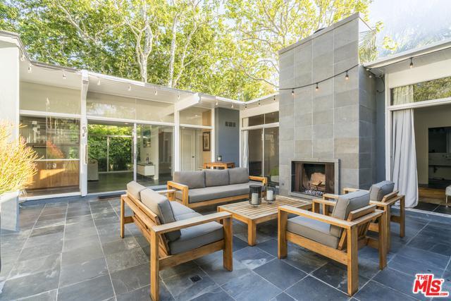 30736 Principio Drive, Malibu, CA 90265 (MLS #18375094) :: The John Jay Group - Bennion Deville Homes