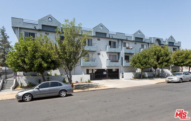 3232 W Avenue 32, Los Angeles (City), CA 90065 (MLS #18375336) :: The John Jay Group - Bennion Deville Homes