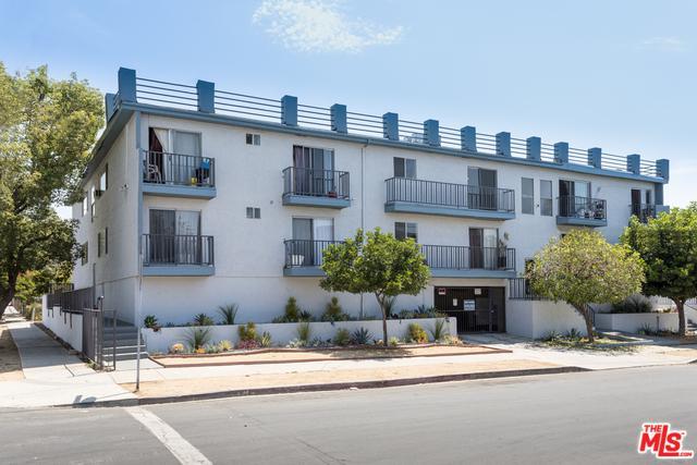 3245 W Avenue 32, Los Angeles (City), CA 90065 (MLS #18375338) :: The John Jay Group - Bennion Deville Homes