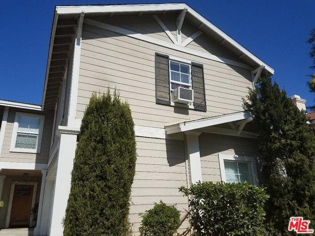 2739 Morningside Street, Pasadena, CA 91107 (MLS #18375816) :: Deirdre Coit and Associates