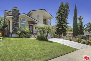 3324 Sunnynook Drive, Los Angeles (City), CA 90039 (MLS #18376028) :: Deirdre Coit and Associates