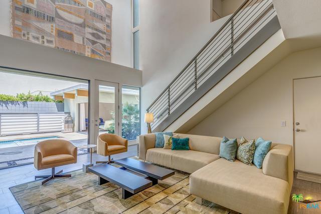 1512 E Baristo Road, Palm Springs, CA 92262 (MLS #18376130PS) :: Brad Schmett Real Estate Group