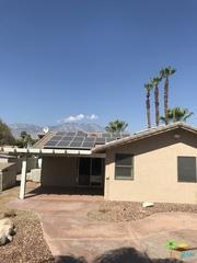 31150 Avenida Juarez, Cathedral City, CA 92234 (MLS #18376692PS) :: Brad Schmett Real Estate Group