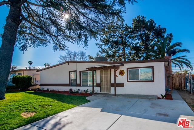 768 W Main Street, Riverside (City), CA 92507 (MLS #18376868) :: Team Wasserman