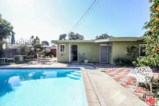 517 W Maplewood Avenue, Fullerton, CA 92832 (MLS #18377438) :: Deirdre Coit and Associates