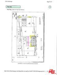0 Vac/Vic 187 St E/Ave U8, Lake Los Angeles, CA 93591 (MLS #18377766) :: Deirdre Coit and Associates