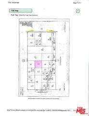 0 Vac/Vic Avenue V2/190 St, Lake Los Angeles, CA 93591 (MLS #18377792) :: Deirdre Coit and Associates