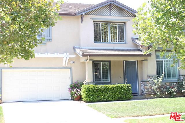4778 Parkscape Drive, Riverside (City), CA 92505 (MLS #18378304) :: Team Wasserman