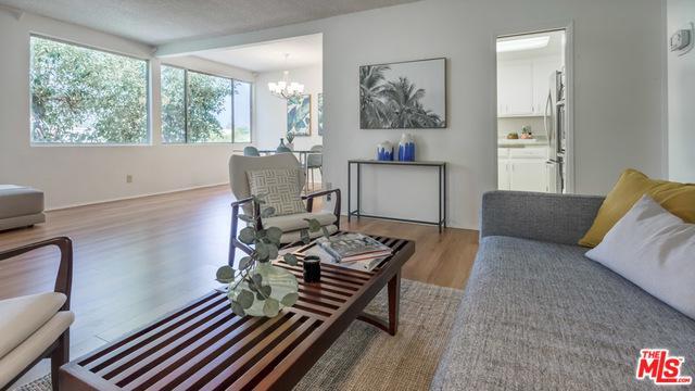 1200 W Huntington Drive #34, Arcadia, CA 91007 (MLS #18378674) :: Deirdre Coit and Associates